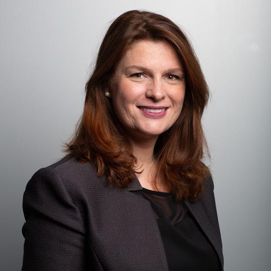 Dr-Rebecca-Newton-Portrait