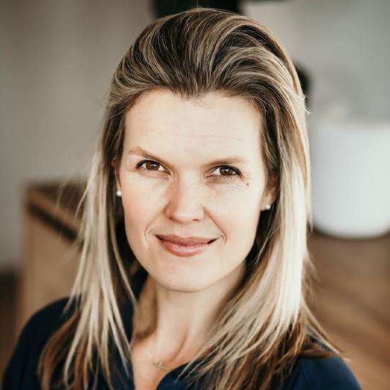 Natalie Braithwaite NEW (Web Small)